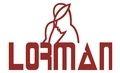 Lorman Technologies