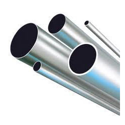 Aircraft Stainless Tubes