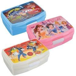Disney Campus Lunch Box