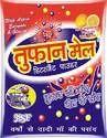 Regular Quality Detergent Powder