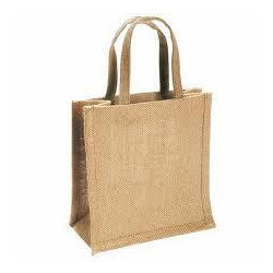 Recyclable Jute Bags