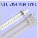 CFL 2&4 Pin Type