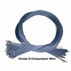 D-Compressor Wire For Honda