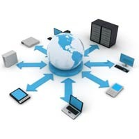 Networking Installation Services