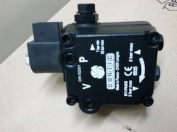 Suntec Fuel Pump AS 47 C