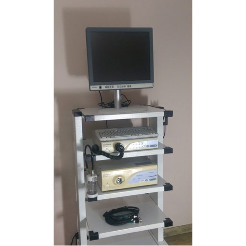 Olympus Endoscope Cabinets Cabinets Matttroy