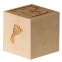木礼品用品