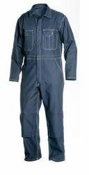 Cover All-SI 104 Work Wear Uniform Dangri