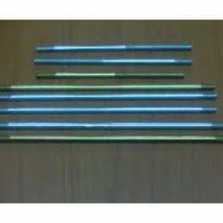 Steel Studs