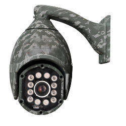 Ptz Dome Camera Ptz Dome Cam Suppliers Traders