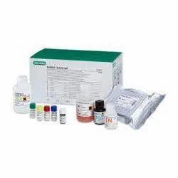 Serology Kits