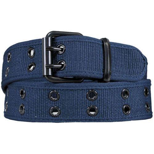 20b3f8fd1676 Fabric Belt - Cloth Belt Latest Price, Manufacturers & Suppliers