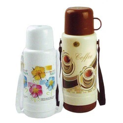 Thermos Flask Ware