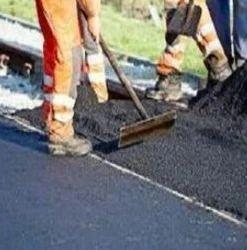 Road Constructions Service