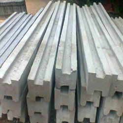 Rcc Cement Pole Rcc Compound Pole Manufacturer From Thane