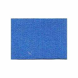 Blue FFR