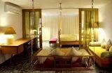 Gulmohar Suites