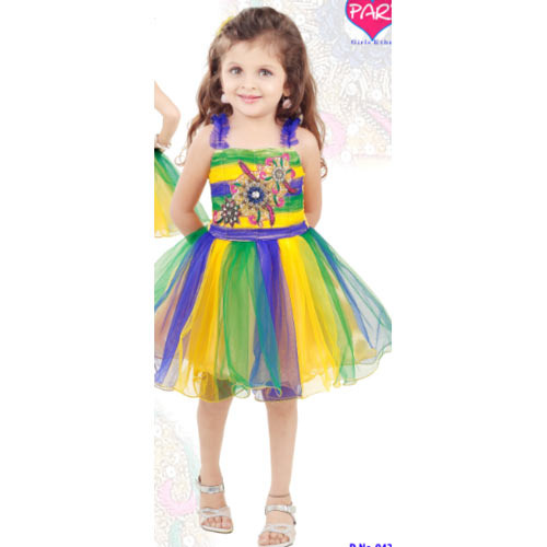 Luxury Designer Baby Clothes   Fashionable Baby Frocks View Specifications Details Of Kids
