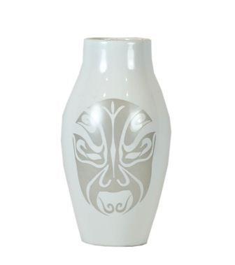 Stylish Home Decor Vases