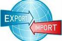 Dgft, Customs, Excise