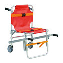 Evacuation and Stair Chair