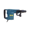 Demolition Hammer Drill