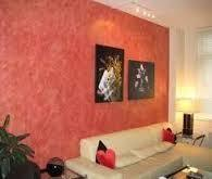 interior wall painting design service - Interior Wall Painting Designs
