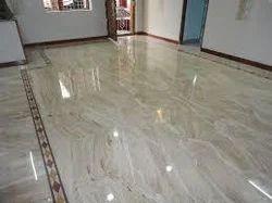 Granite In Chittoor Andhra Pradesh India Indiamart