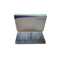 Cefcon-D Tablets