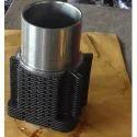 Cylinder Liner FL912