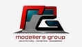 Modeller's Group