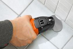 Bathroom Fitting Tool