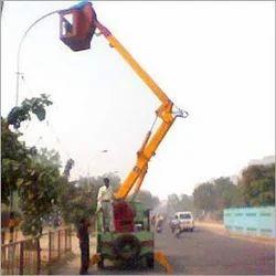 Street Light Maintenance Service & Street Light Maintenance Services in India azcodes.com