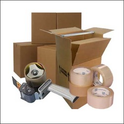 Protective Packaging Services