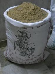 Herbal Cattle Feed