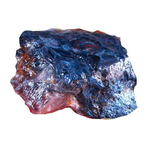Rough Gemstone - Uncut Gemstone Latest Price, Manufacturers