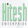Hitesh Name