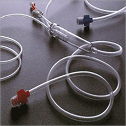 Hemodialysis Tubing Single Use