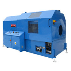 Planetary Cutting Unit