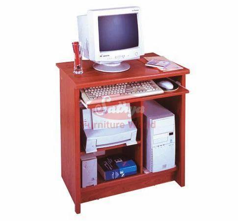 Stylish Computer Table