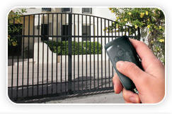 The Most Frequently Encountered Motorized Gate Remote Control Failures