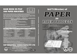 Paper Industry Project Reports Consultancy