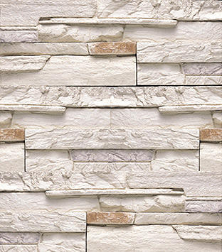 concrete design tile - Wall Design Tiles