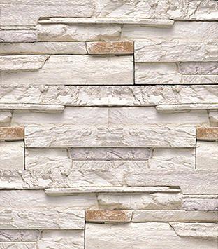 concrete design tile - Wall Tiles Design