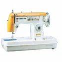 Quilt Stitching Machine