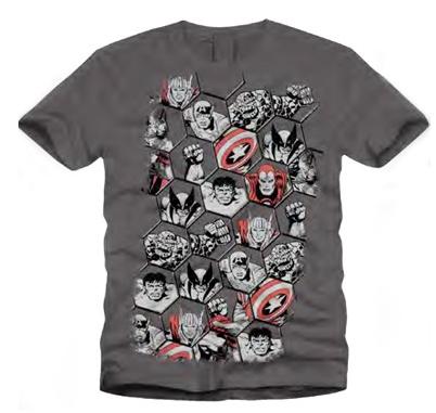 c3b00192df8 T-Shirts - Group Shots T-Shirt Retailer from New Delhi