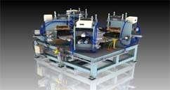 Mechanical CAD Package Service