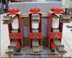 Vacuum Circuit Breaker In Delhi
