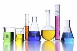 N-Ethyl Meta Toluidine (MEMT)