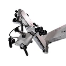 LABOMED Dental Operating Surgical Microscope, Prima DNT